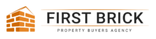 First Brick Property Buyers Agency